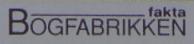 RPG Publisher: Bogfabrikken Fakta