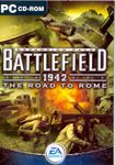 Video Game: Battlefield 1942: The Road to Rome
