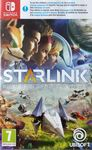 Video Game: Starlink: Battle for Atlas