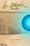RPG Item: Jadetech: Blue Jade