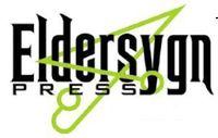 RPG Publisher: Eldersygn Press