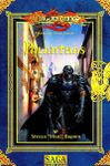 RPG Item: Palanthas