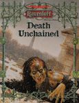 RPG Item: Death Unchained