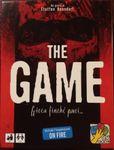 The Game: Gioca finché puoi...