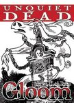 Gloom : Morts sans repos