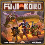 Board Game: Fuji Koro