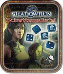 RPG Item: Shadowrun Dice