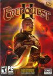 Video Game: EverQuest II