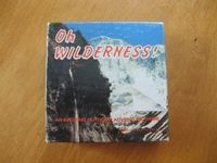 Board Game: Oh Wilderness