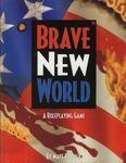 RPG Item: Brave New World
