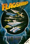 Issue: Flagship (Issue 1 - Winter 1983)