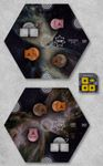 Board Game: Eclipse: Supernova