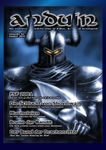 Issue: Anduin (Issue 63 - Aug 2001)