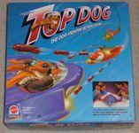 Board Game: Top Dog