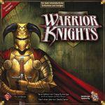 Board Game: Warrior Knights