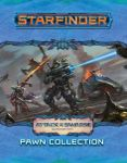RPG Item: Attack of the Swarm Pawn Collection
