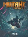 RPG Item: Mutant: Elysium