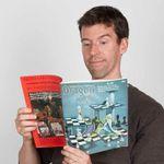 RPG Designer: Bart Carroll
