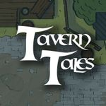 RPG Publisher: TavernTales Creations