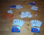 Board Game: Heartbreaker