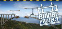 Video Game: Bridge Project