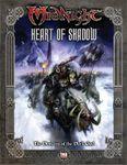 RPG Item: Heart of Shadow