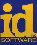 Video Game Publisher: id Software