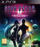 Video Game: Star Ocean: The Last Hope