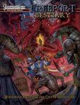 RPG Item: Freeport Bestiary