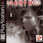 Video Game: Silent Hill