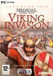 Video Game: Medieval: Total War – Viking Invasion