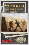 RPG Item: Weird War I: No Man's Land