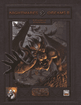 RPG Item: Nightmares & Dreams II