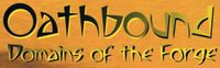 RPG: Oathbound: Domains of the Forge