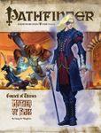 RPG Item: Pathfinder #029: Mother of Flies