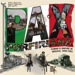 Board Game: Pax Porfiriana