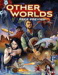 RPG Item: Other Worlds Free Preview