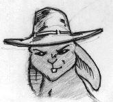 RPG Designer: Bill Keyes (II)