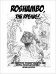 RPG Item: RoShamBo, the RPGing!