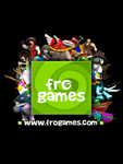 Video Game Publisher: Frogames