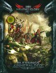 RPG Item: Blessings Unheralded