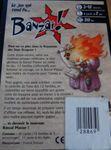 Board Game: Banzai!