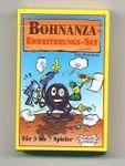 Board Game: Bohnanza Erweiterungs-Set