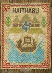 Board Game: Haithabu