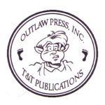 RPG Publisher: Outlaw Press
