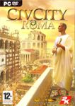 Video Game: CivCity: Rome
