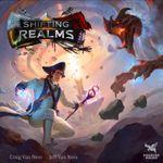 Board Game: Shifting Realms