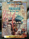 RPG Item: Nihavand: Die Perle Arans
