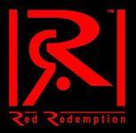 Video Game Publisher: Red Redemption Ltd.