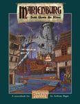 RPG Item: Marienburg: Sold Down the River